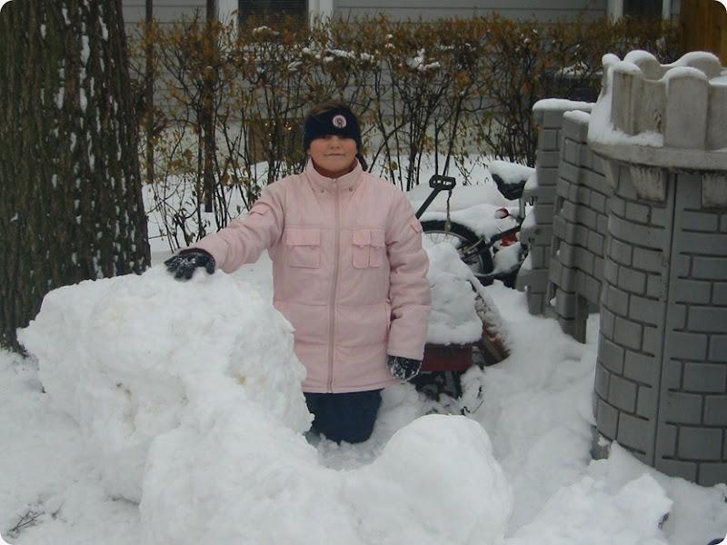 Snowmen_2005_123-2393_IMG
