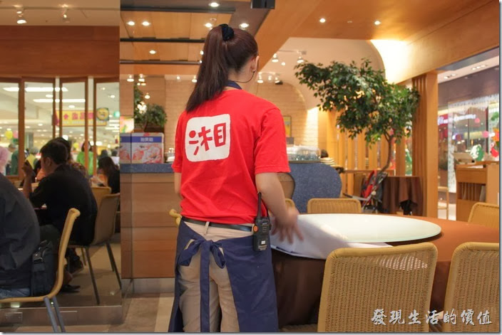 台南-1010湘