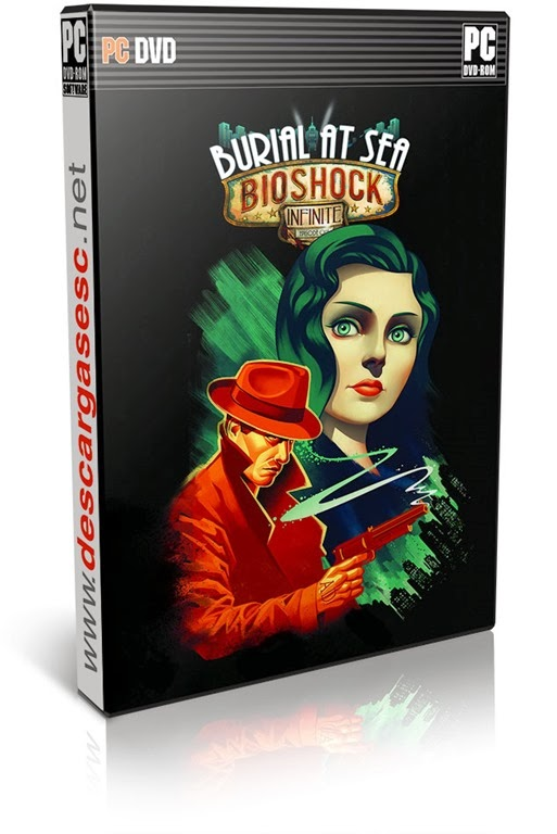 Bioshock Infinite DLC Burial at Sea-pc-cover-box-art-www.descargasesc.net