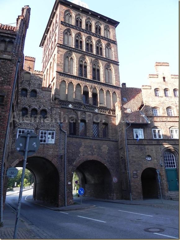 Lübeck 31