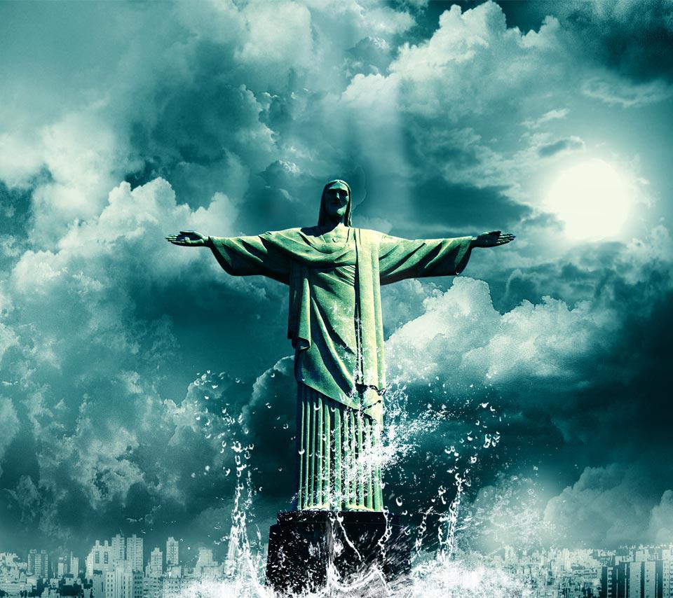 641 Free Hd I Flash Tattoo Design 2012: God Wallpaper Hd
