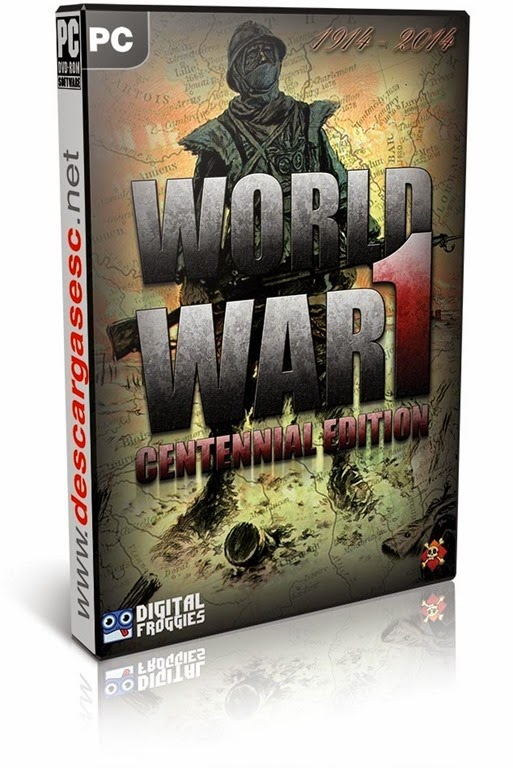 World War 1 Centennial Edition-SKIDROW-pc-cover-box-art-www.descargasesc.net_thumb[1]