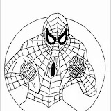 spiderman-074-coloring-pages-7-com.jpg