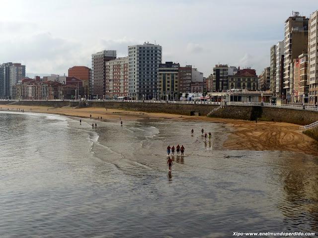 playa-san-lorenzo-gijon.JPG