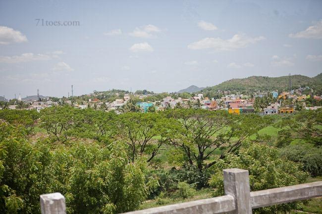 2012-07-24 India 56842