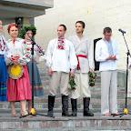 Kyjiv-Fest-016.jpg