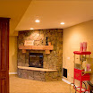 champine fireplace rock hearth surround.JPG
