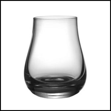 Spey-Glass