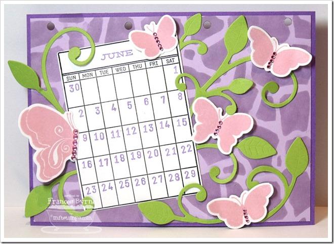 MFT-June-Calendar-wm