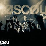 2013-11-16-gatillazo-autodestruccio-moscou-22