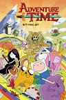 AdventureTime_v1_TPB.jpg