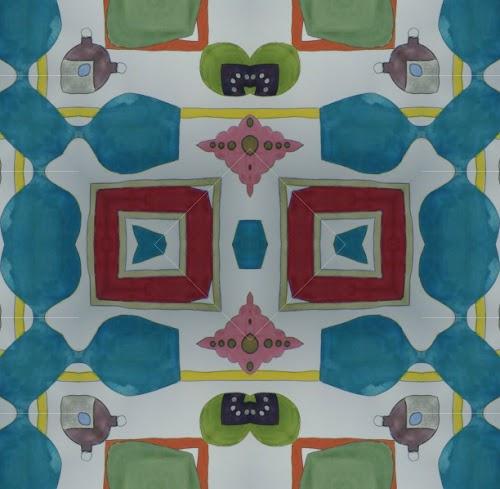 textiles5.jpg