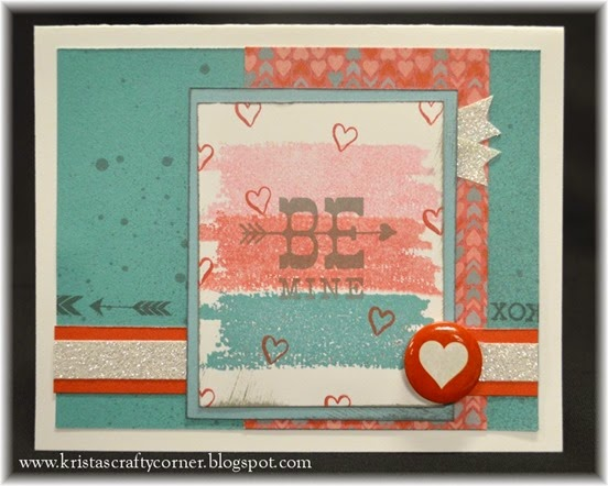 Heartstrings_valentinescards_bemine_DSC_1616