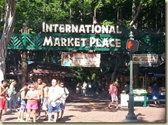 20131010_International Market Place (Small)