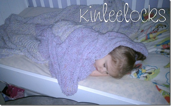 kinleelocks-sleep