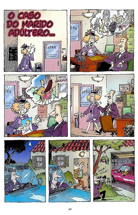 blz18