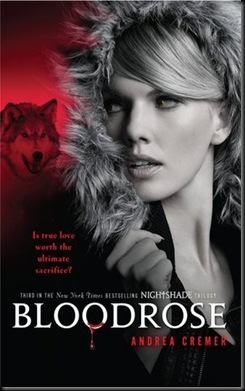 bloodrose