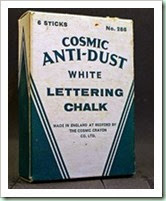 cosmic anti dust_thumb[1]