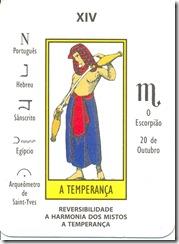 14 taro