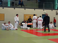 judo-adapte-coupe67-687.JPG