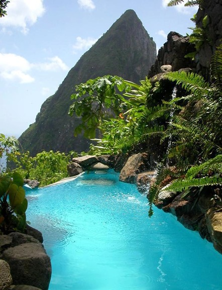 piscina(1)