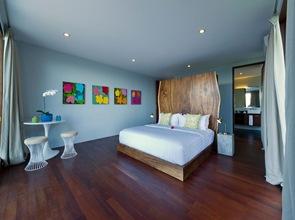 cama-diseño-con-respaldo-en-madera