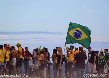 Copa Roberto10