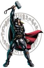 thor-marvel-comics-14903438-1654-2560