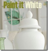 paint-it-white7