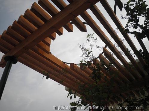 pergola-madera-laminada-detalle (4)