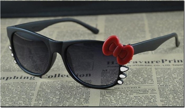gafas_sol_hello_kitty