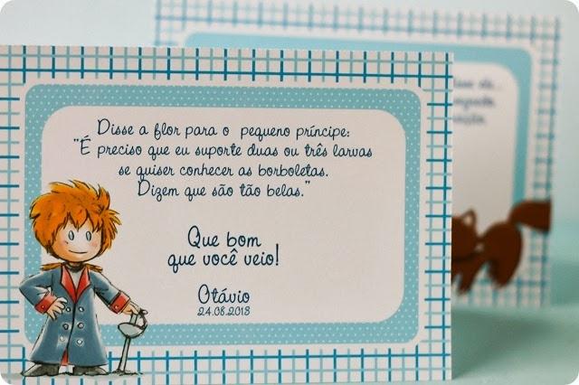 Festa_personalizada_impressa-8382