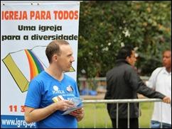 feira LGBT São Paulo 06