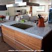 ADMIRAAL Jacht-& Scheepsbetimmeringen_MCS Bontekoe_keuken_21397802458416.jpg