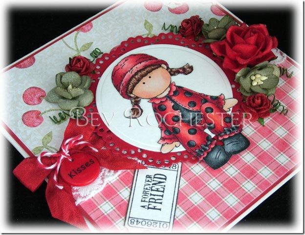 bev-rochester-ladybug-hanglar