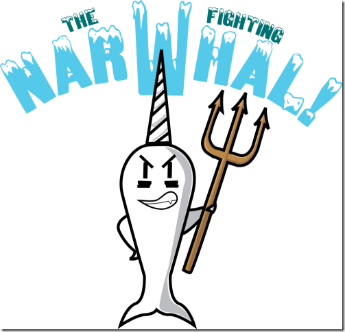 the_fighting_narwhals_by_jisou_kishi