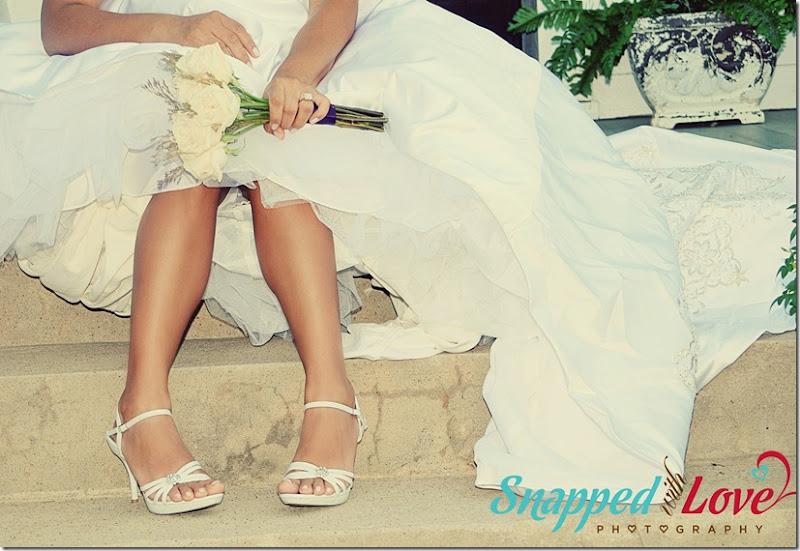LOGOJanet Bridals (14)
