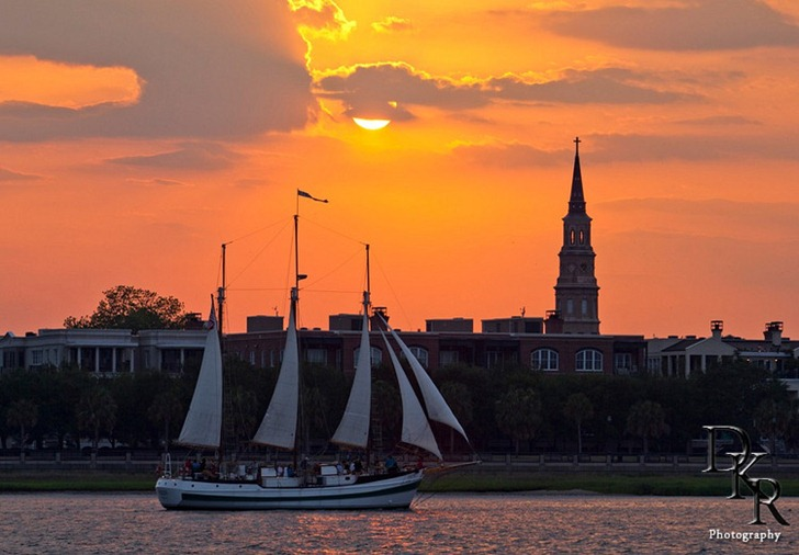 Charleston-SC-Sunset-MG-6287