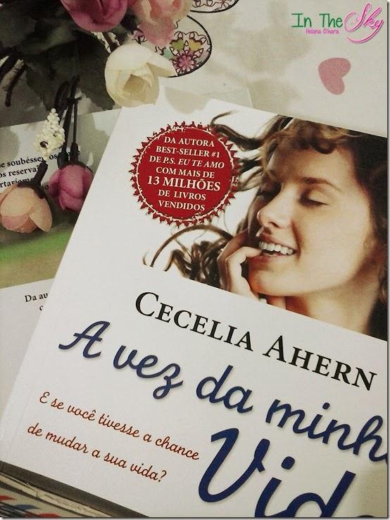 Cecelia Ahern_01