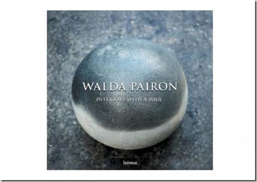 waldo-pairon-book