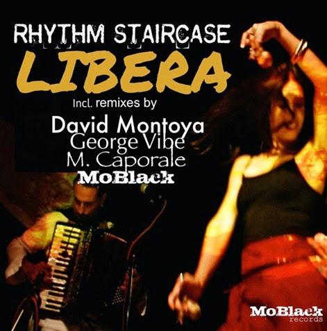 Rhythm-Staircase-Libera-MoBlack-Records