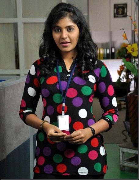 Actress-Anjali-Photo-Stills