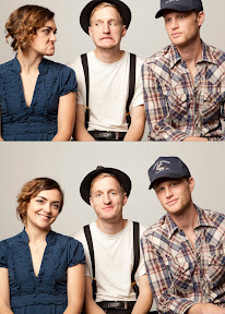 The Lumineers.jpg