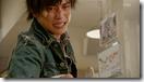 Kamen Rider Gaim - 32.avi_snapshot_17.12_[2014.10.18_04.34.13]