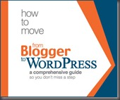 336x280-how-to-move-to-wordpress