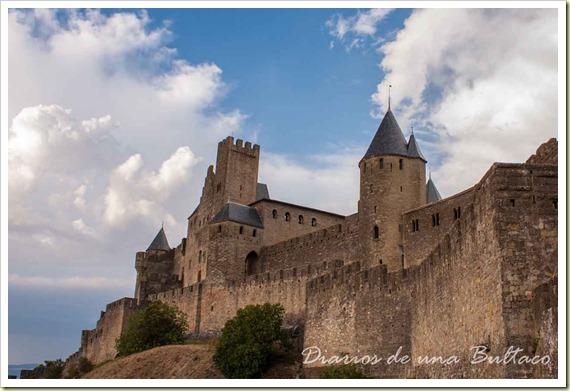 Carcassonne-24