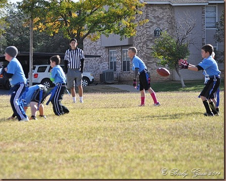 10-18-14 Zane football 03