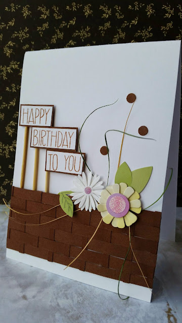 http://cardsandcookingcorner.blogspot.com/2014/09/one-weaved-and-one-sponged-card.html
