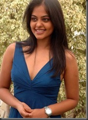 BinduMadhavi-new hot pic