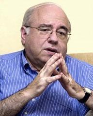 frases - 02 - Luis Fernando Veríssimo